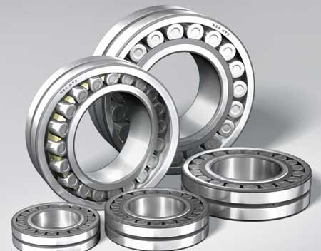 AMI UCNST207-22  Take Up Unit Bearings