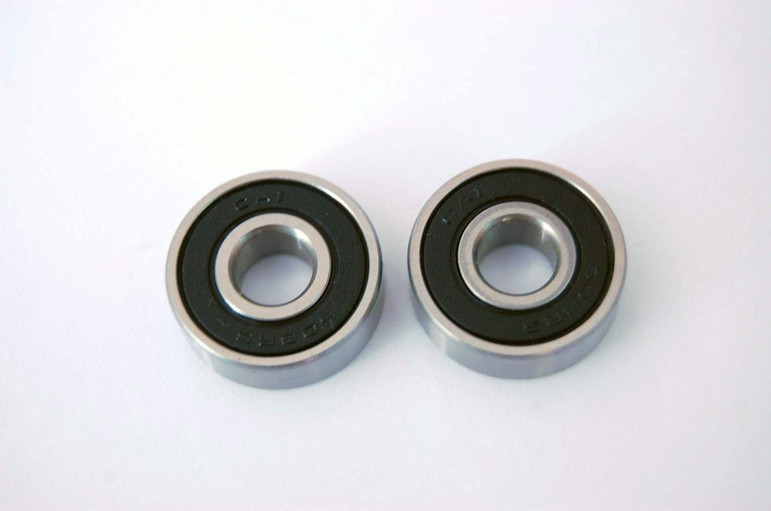NTN 626LLBC3  Single Row Ball Bearings