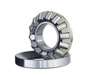 ISOSTATIC CB-1823-28  Sleeve Bearings