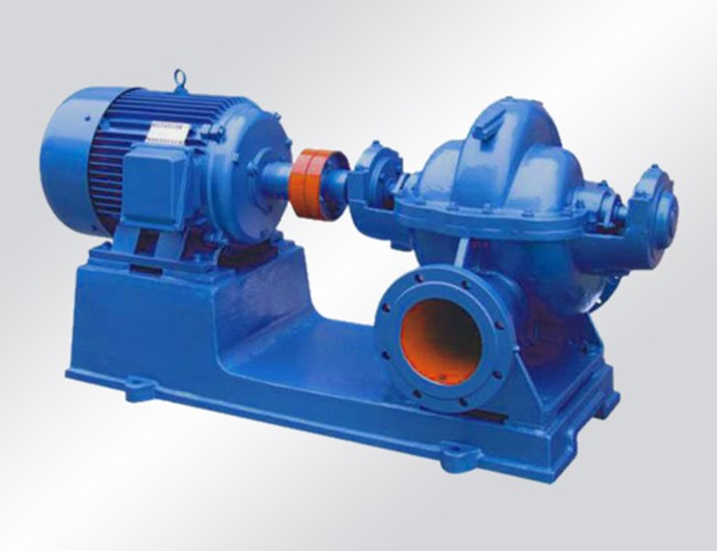 KAWASAKI 705-11-33015 GD Series  Pump