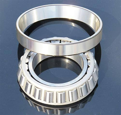 TIMKEN Mar-79  Tapered Roller Bearings