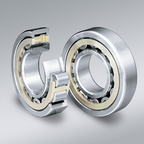 ISOSTATIC CB-2023-16  Sleeve Bearings