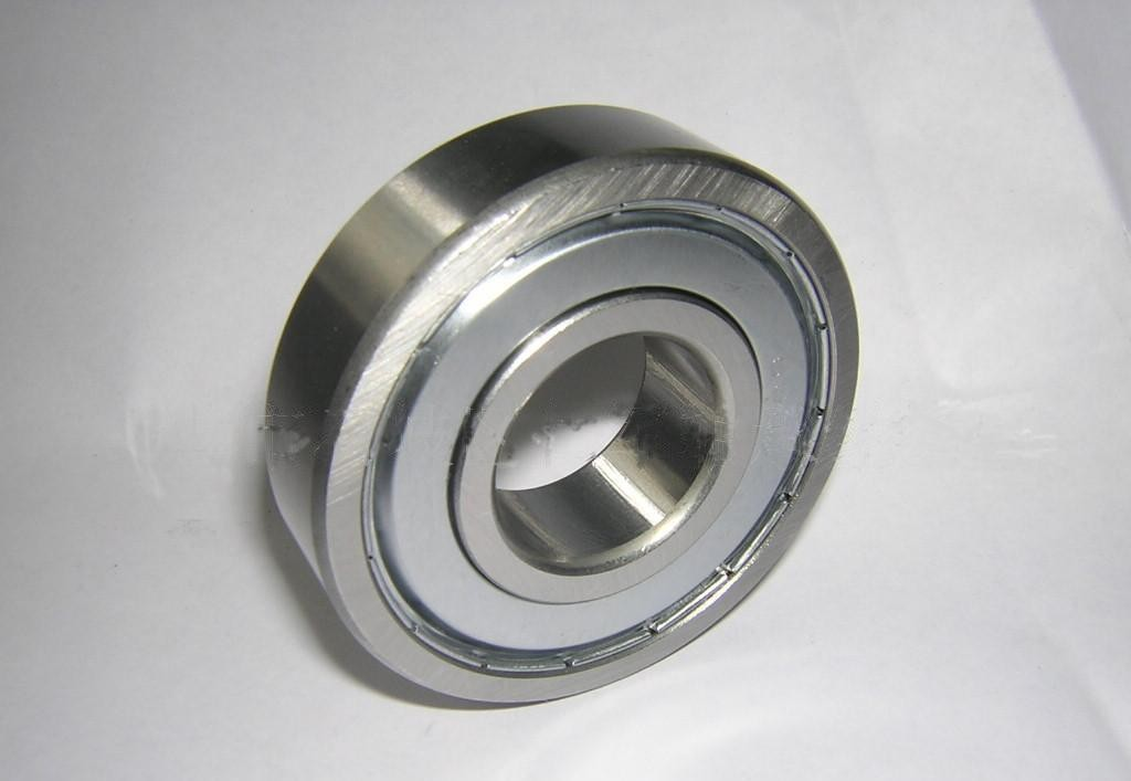 CONSOLIDATED BEARING T-624  Thrust Roller Bearing