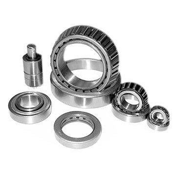 Inch Tapered Roller Bearings with Cup and Cone 2788/2720