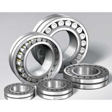 ISOSTATIC AA-521-8  Sleeve Bearings