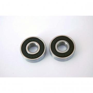 SKF 6006-Z/VT236  Single Row Ball Bearings