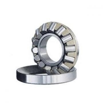 SKF SALKB 16 F  Spherical Plain Bearings - Rod Ends