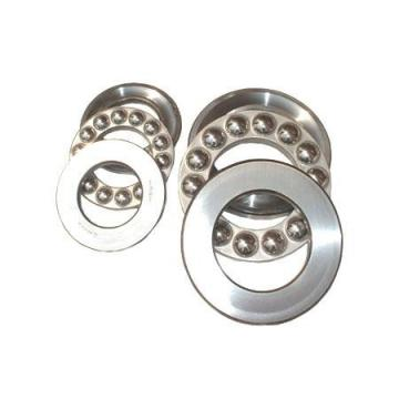 CONSOLIDATED BEARING 63001-2RS  Single Row Ball Bearings