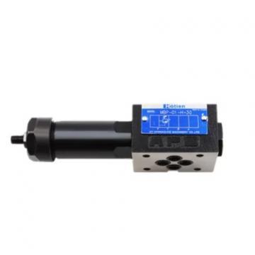 KAWASAKI 44083-60422 Gear Pump