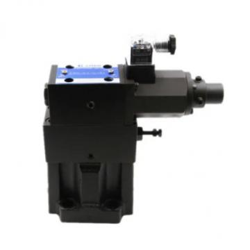 KAWASAKI 07434-72202 D Series Pump