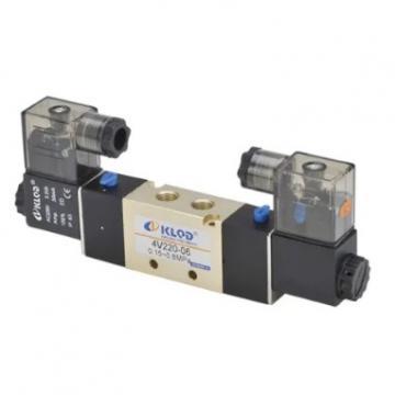 KAWASAKI 07427-72400 D Series Pump