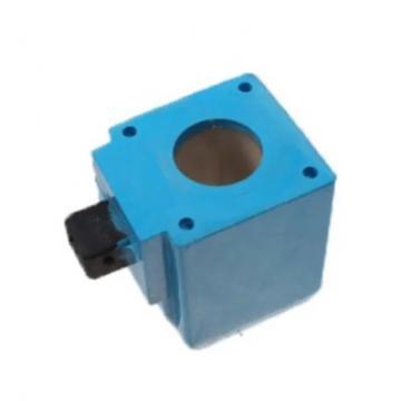 KAWASAKI 705-58-44000 D Series Pump