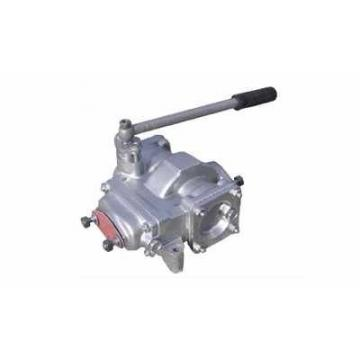 KAWASAKI 705-56-34590 PC Excavator Series  Pump