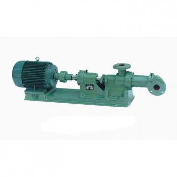 KAWASAKI 44083-61490 Gear Pump
