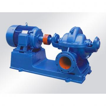 KAWASAKI 23B-60-11301 GD Series  Pump