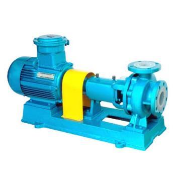 KAWASAKI 113-15-00270 D Series Pump