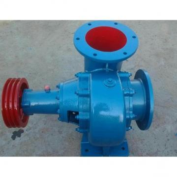 KAWASAKI 705-55-34180 WA Series Pump
