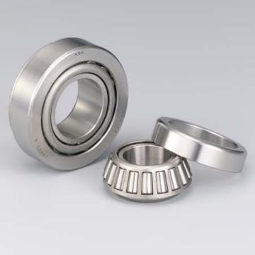 FAG 6206-Z-RSR-C3  Single Row Ball Bearings