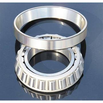 ISOSTATIC AM-1722-17  Sleeve Bearings