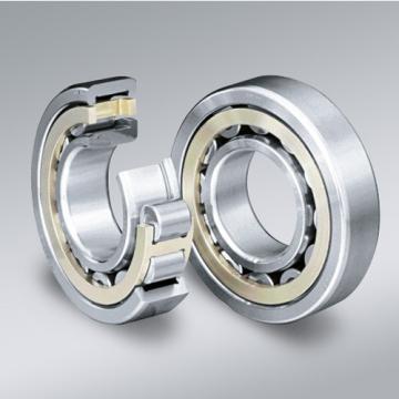 6 Inch | 152.4 Millimeter x 7.5 Inch | 190.5 Millimeter x 0.75 Inch | 19.05 Millimeter  CONSOLIDATED BEARING KF-60 ARO  Angular Contact Ball Bearings