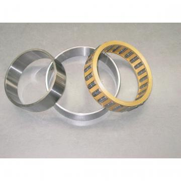 CONSOLIDATED BEARING SSF-624-ZZ  Single Row Ball Bearings