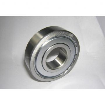 CONSOLIDATED BEARING 6207-2RS C/3  Single Row Ball Bearings