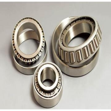 ISOSTATIC B-1014-10  Sleeve Bearings