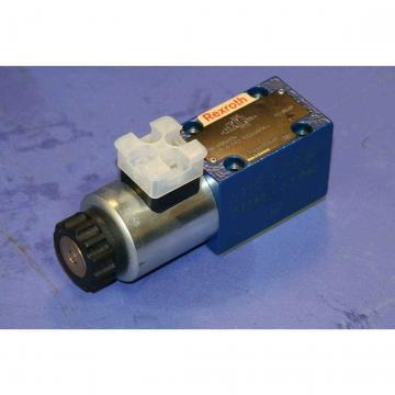REXROTH Z2S 10-1-3X/V R900407439 Check valves