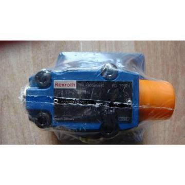 REXROTH DB 10-1-5X/100 R900597664 Pressure relief valve