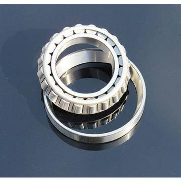 Imperial Sizes Inch Tapered Rolling Bearings Jm205110/Q Jm515049/Jm515010 Jm714249/Jm714210 Jlm813049/Jlm813010 Jm207049/Jm207010 Jm515049/10 Jm807045/Jm807012